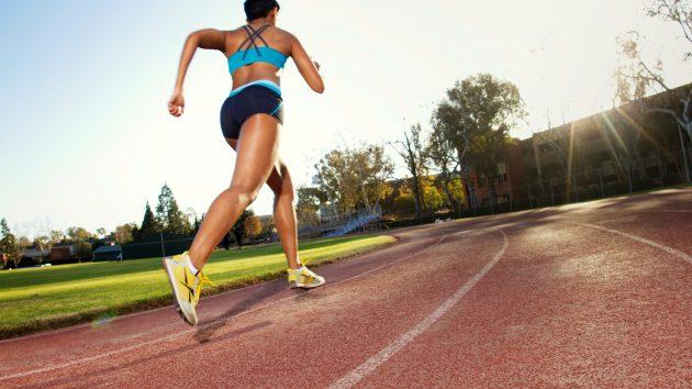 Fit Clinic | Rehabilitation Training | Sydney Gym | Fitness and Health | Post Injury Training