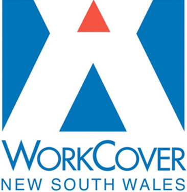 WorkCover Accredited Exercise Physiologists | Fit Clinic | Sydney Gym