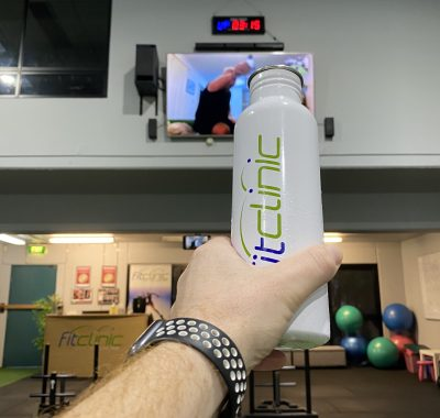 Fit Clinic   Train In Your Home   Online Fitness Training   Live Training Sessions